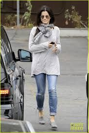 sandra bullock casual - Google Search