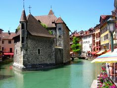 Annecy France - Bing Bilder