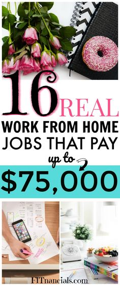 A lot of people complain that creating a home business isn't easy. They say that the income is unstable and that it could never be a full-time job. This article can show you how to begin a winning home business. Earn Money From Home, Make Money Blogging, Way To Make Money, Saving Money, How To Make, Money Tips, Making Money From Home, Money Hacks, Work From Home Opportunities