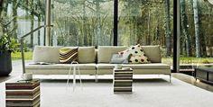 Haal jij inspiratie uit de natuur voor jouw interieur? Dan past de woonstijl…