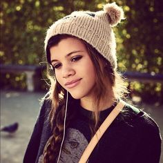 Photo of sofia richie :) for fans of Sofia Richie.