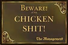 funny chicken coop - Search