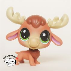 https://de.aliexpress.com/store/product/Pet-Shop-Animal-Red-brown-elk-doll-action-Figure/2414112_32788171286.html?spm=2114.12010612.0.0.0pCrW5