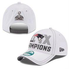 58 Best New England Patriots Shop images  4976b576cdb6