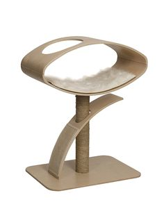 Rascador Para Gatos Vesper V-Hight Lounge Vesper Cat Furniture, Modern Cat Furniture, Pet Furniture, Lounge Furniture, Furniture Design, Cat Tree Condo, Cat Condo, Blog Chat, Cool Ideas