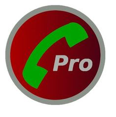 #Download #CallRecorderPro v3.6 APK #Android