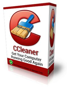 CCleaner (Pro Business Technician) v5.0 Full Version Free  - Kali ini Piriform telah merilis CCle...