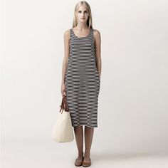 Dada dress - Samuji - Clothes - Clothing - Finnish Design Shop