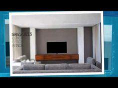 Samsung UN46F7500 46-Inch 3D Ultra Slim Smart LED HDTV Best Price 2014