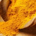 Reasons why you should give your dog turmeric