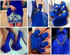 Blue^.^