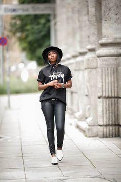 robyn byn fashion blog stuttgart