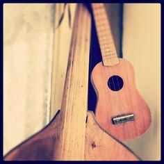 a Stringhood #guitar #bass