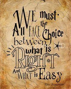 Hp Quotes, Movies Quotes, Dumbledore Quotes, So True, Quotes Albus ...