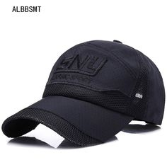 8902ab64f3f 2018 Hot Spring Cotton Cap Baseball Cap Snapback Hat Summer Cap Hip Hop  Fitted Cap Hats For Men Women Grinding Multicolor Price   9.95   FREE  Shipping ...