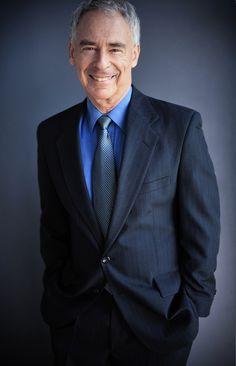 Bernstein Novak