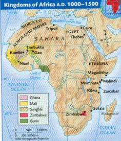 Africa imperial desirability map 1891 maps pinterest west african kingdoms posted by romo at 628 am no comments sciox Gallery