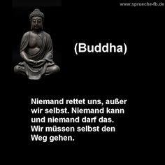 sprüche zum nachdenken buddha zitate deutsch Mehr