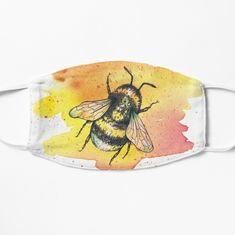 British Wildlife, Wildlife Nature, Make A Donation, Mask Design, Wedding Anniversary, New Homes, My Arts, Illustrations, Illustration