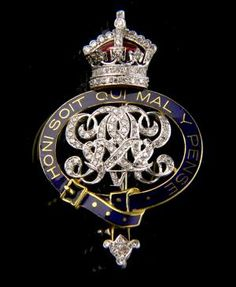 Grenadier Guards British Army, British Isles, Family Jewels, Military Uniforms, Detailed Image, Military History, Armed Forces, Monograms, Point