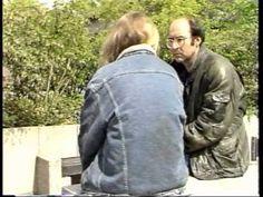 Berlin-Kreuzberg 1.Mai-Unruhen 1987 Ein Film von Peter Wensierski/Ulrike...