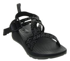 ZX1 Ecotread in Hugs & Kisses by Chaco