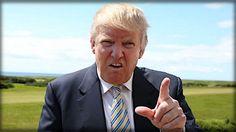 WW3 Alert  TrumpTo Meet Putin Before WW3 & Martial Law Starts Obama Hat...