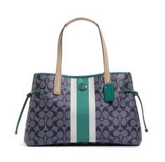 discount michael kors handbags,replica michael kors bags,cheap mk bags,cheap wholesale mk handbags