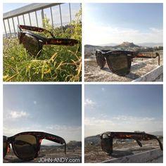 Parthenon, Athens Greece, Superdry, Sunglasses, Sunnies, Shades, Eyeglasses, Glasses