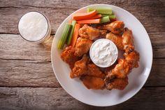 Pollo al sedano, la ricetta di un piatto profumato, da pranzo o da cena