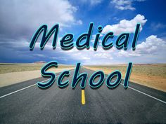 MDadmit is a helping hand for applicants who want guidance on medical school admissions.