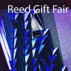 Thrilled to say we will be exhibiting at the Reed Gift Fair at the ICC in Darling Harbour Sydney this weekend and next week. If you're there please come check us out at location GG53!  #sydney #emmasuzanne @reedgiftfairs . . . . . . #fashioninspo #beauty #fashionluxury #fashion #styleinspo #lovethislook #design #styleblogger #instagood #happy #love #makeup #mystyle #lookoftheday #fashionblogger #weekend #model #ethicalfashion #consciousfashion #lux #luxury #sustainable #artisanmade #ootd…