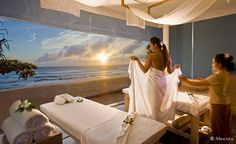 A Luxurious Private Experience: Aleenta Phuket – Phang Nga Resort and Spa