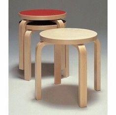 Alvar Aalto Artek bord og stoler ønskes kjøpt | FINN.no