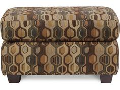Decorative wood legs, polyurethane foam. Polyurethane Foam, Ottomans, Legs, Chair, Wood, Pattern, Furniture, Home Decor, Decoration Home