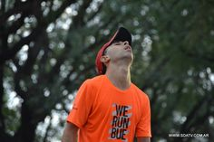 Running, Mens Tops, T Shirt, Fashion, Buenos Aires, Sports, Pictures, Supreme T Shirt, Moda