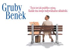 #grubybenek #pizza #forestgump #movies #hungry #eating #pizzatime