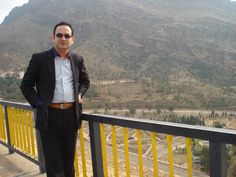 a trip to KurdistaN