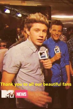 (GIF) you're welcome;) @Niall Dunican Dunican Horan  I love you so much words can never explain!!❤️