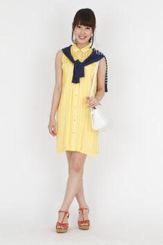 スタッフおすすめスタイリング|小さいサイズのお洋服通販なら三愛公式オンラインショップ