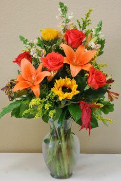 Установка Вазы, Цветочные Вазы, Цветок Кактуса, Алтарные Цветы, Весенние Цветы, Классификация Роз, Подарки, Современные Цветочные Композиции, Простые Цветочные Композиции