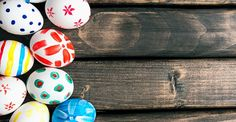Americans will spend about $228 each on Easter this year. We'll break down precisely where everyone spends their money in this infographic of Easter by the numbers. Chances are you won't look at your Easter basket the same way again.