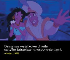 Let your heart decide A Whole New World, Our Wedding, Wedding Ideas, Texts, Sad, Family Guy, Let It Be, Songs, Quotes