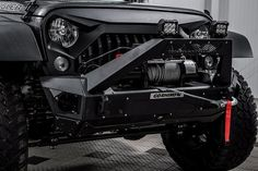 2017 Jeep Wrangler Unlimited Sport 4x4 - 16822135 - 9