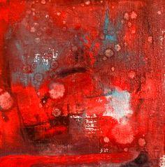 "Saatchi Art Artist Chris Brandell; Painting, ""No. 53-on exhibit till 10/1"" #art"