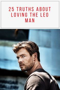 What are Leo men like in love and relationships? How are Leo men in bed? Here's 25 things you need to know as told by a Leo man. Leo Men In Bed, Leo Man In Love, Leo Relationship, Relationships Love, Healthy Relationships, Leo Zodiac Facts, Zodiac Love, Pisces Woman Compatibility, Facts About Guys