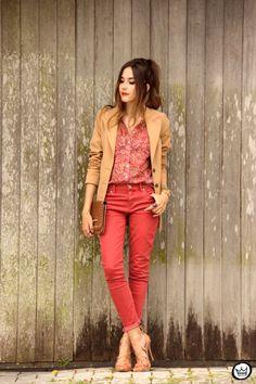 FashionCoolture - 25.02.2015 Gap denim (7)