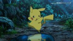 Pokemon Gif, Funny Pokemon Videos, Pokemon Legal, Pokemon Eeveelutions, Pokemon Images, Pokemon Cards, Pikachu Pikachu, Pikachu Funny, Cool Pokemon Wallpapers