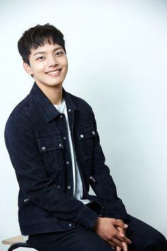 Jin Goo, Korean Actors, Baby Boys, Boy Babies, Little Boys, Korean Actresses, Toddler Boys, Baby Boy