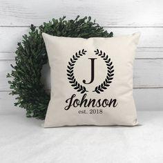 30 Farmhouse Throw Pillows Ideas Farmhouse Throw Pillow Throw Pillows Pillows
